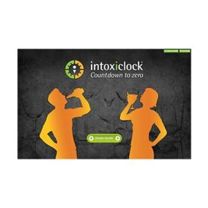 intoxiclock® Pro Software – FREE 6-month trial