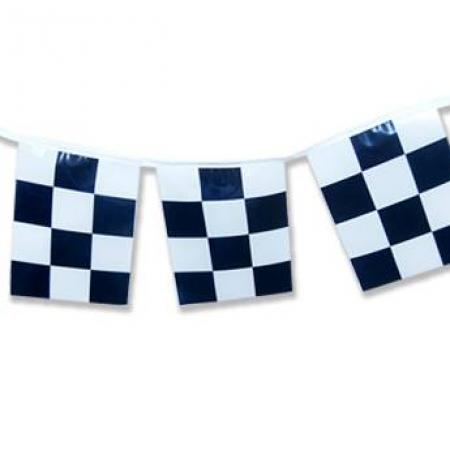 pennants_large_2_autoxauto_5ad7a562a0894-jpg-keep-ratio.jpeg?1524082018