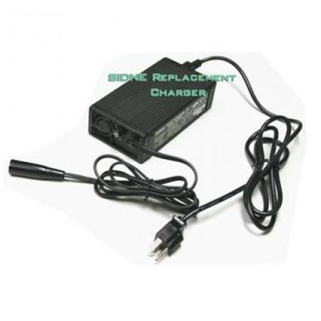 battery_charger_l_autoxauto_5adf8c70e17d8-jpg-keep-ratio.jpeg?1524599920