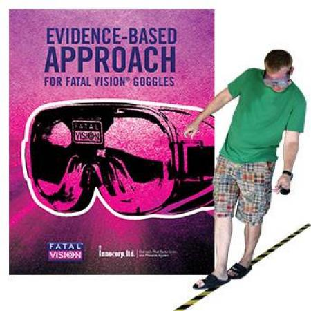 Use the Fatal Vision® Evidence-Based Program Guide to help you deliver a meaningful experience that can help prevent injuries and save lives.